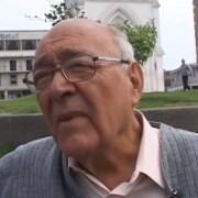 A los 93 años fallece Samuel Astorga Jorquera, ex regidor, ex alcalde de Iquique, ex diputado y fundador de la CUT