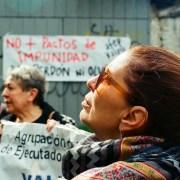 """Documental """"Haydee y el pez volador"""" que relata prisión política y tortura de una joven mujer, se estrena en forma digital"""