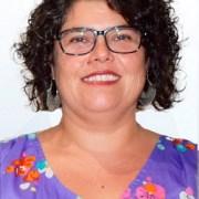 Directora de Equidad de Género de la UNAP, rechaza expresiones misóginas contra Dra. Siches