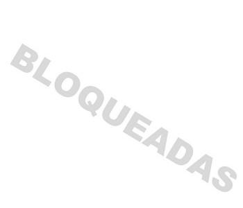 T.C. que reúne pruebas para acusar a Diputado Gutiérrez, bloquea el informe de la Agencia Nacional de Inteligencia. Se mantiene visible el de la PDI