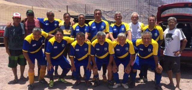 """Con brindis virtual en plena pandemia, Club Libertad, la """"L"""", conmemora 69 años y un largo historial de logros deportivos"""