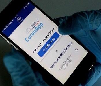 Resguardar la salud sacrificando la privacidad: las dudas que despierta el rastreo digital por coronavirus