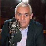 El adiós a un señor de las comunicaciones y del micrófono. Vuela alto Freddy Hurtado Carrasco