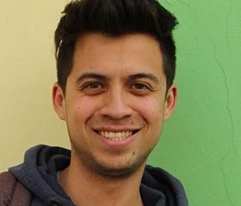 Invitan a sumarse a la campaña EXIGE justicia para Gustavo Gatica: #InvestiguenMandos