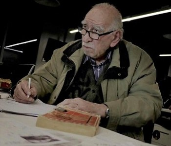 Destacado ex basquetbolista e Hijo Ilustre de Iquique, Juan Ostoic Ostojiz -Jota O-, fallece a los 89 años