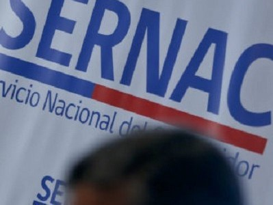 Alerta: Sernac advierte a consumidores sobre estafas y fraudes relacionados con la pandemia