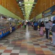 Terminal Agropecuario descarta cierre y permanecerá abierto. Es un punto clave en cadena de abastecimiento