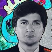Sigue polémica por candidatura de ministro Raúl Mera Muñoz, como candidato a la Corte Suprema.