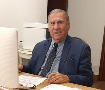 AFP estatal y el diseño de un nuevo sistema de pensiones, propuso Senador Soria al votar a favor del 10% de retiro de fondos de las AFP