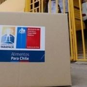 Concejal Ramírez valora denuncia acogida por Fiscalía por delitos de tráfico de influencias, negociación incompatible y fraude al fisco