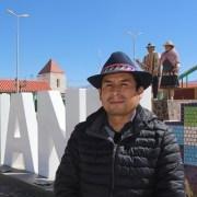 """Alcalde de Colchane:""""El Estado no puede dejar pasar actos de racismo como los ocurridos en la Araucanía"""""""