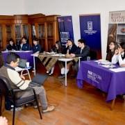 Explora Tarapacá promuve pensamiento crítico mediante debate virtual de estudiantes en tiempos de pandemia