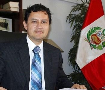 Consulado del Perú inicia nuevo proceso de repatriacion vía aérea y abre convocatoria