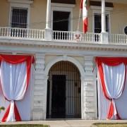 Consulado Peruano inició nuevo proceso de repatriación de sus connacionales que están en la zona norte de Chile