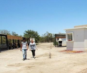 Publican bases para el Concurso de bonificación a la inversión en zonas extremas, DFL 15