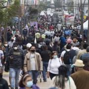 Estudio confirma baja participación de migrantes en delitos, desvirtuando prejuicios