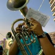 UNAP estrena cortometraje documental de una de las bandas de broces con más trayectoria del Norte Grande