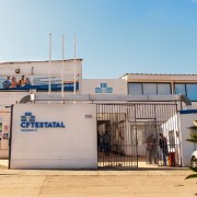 Sin costo de matricula Centro de Formación Técnica, CFT Estatal Tarapacá inició proceso de Admisión 2021
