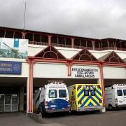 Condenan al Servicio de Salud de Iquique por muerte de menor de edad ocurrida en Hospital Regional