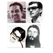 El 30 de octubre de 1973 asesinan en Pisagua a 4 dirigentes del P.S. por Consejo de Guerra declarado ilegal, 46 años después