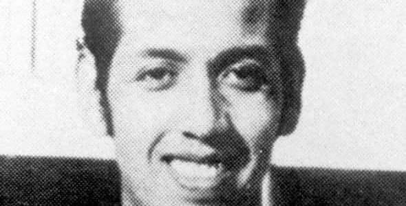 Hoy se conmemoran 47 años del asesinato de sacerdote salesiano Gerardo Poblete, a manos de agentes del Estado