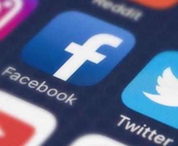 Haroldo Quinteros denuncia intento de estafa por facebook y nula capacidad de acción policial porque delito no se consumó