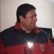 Después de 43 días de estar hospitalizado, fallece Jefe de Zonas Primarias de la Aduana de Iquique