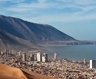"""Gremios del Turismo señalan que sector """"está en la UTI""""emplazando al gobierno para que tome medidas"""