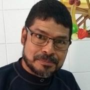 Derechos Humanos y el maquiavelismo político chileno