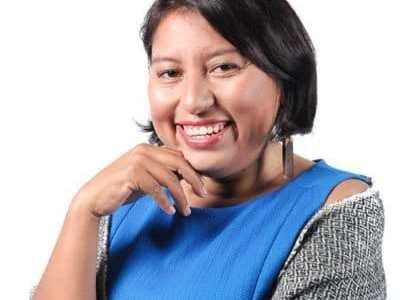 Catalina Cortés asume desafío constitucional por los Pueblos Indígenas y deja la concejalía de la comuna de Pica
