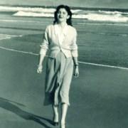 A los 90 años murió Eliana Rojas, antigua vecina iquiqueña, madre de reporteros gráficos y abuela de periodista