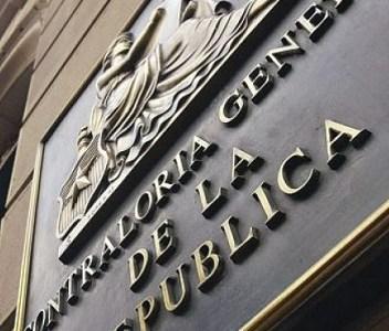 Fundación se suma a discusión por solicitud de retiro del Plan Regulador Intercomunal, presentada por Intendente