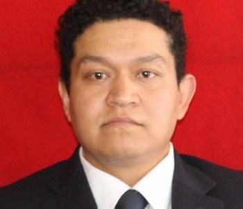 """Hermano de PDI muerto en La Araucanía: """"Fines de operativo no son claros"""". Además dice que Gobierno """"reprime, mutila y miente"""""""