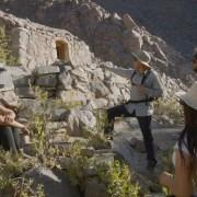 Quipisca Ancestral, la apuesta turística para proteger, revalorizar y posicionar el territorio