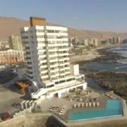 Primer Tribunal Ambiental confirma sanción por ruidos molestos contra Hotel Gavina. Multa asciende a $ 51 millones