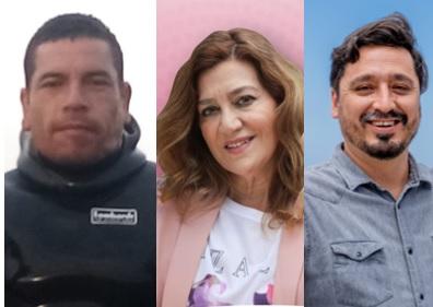 Portal Edición Cero inicia programa de entrevistas con candidatos a concejales por la Comuna de Iquique