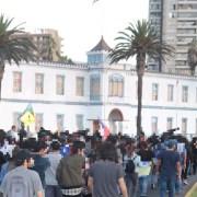 """Hasta Corte Interamericana de DDHH llegará caso """"Operación Cavancha"""", para que gobierno de explicaciones por procedimiento"""