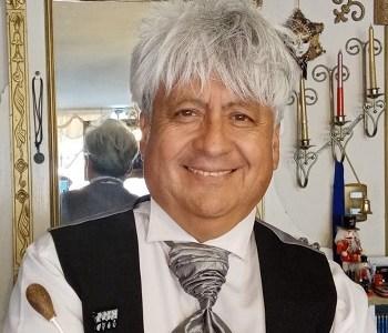 Coro de Cámara y Voces Blancas del Teatro Municipal de Iquique inicia proceso de admisión 2021