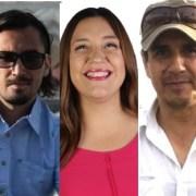 """Nuevo ciclo de diálogo con candidatos a concejales por Iquique en programa del Portal Edición Cero, """"Construyendo Ciudad"""""""