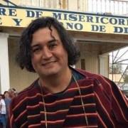 """""""El Hombre pobre más rico del Mundo es iquiqueño"""""""