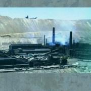 Plan de Descontaminación en Calama: senadores esperan informes de Codelco y el Ministerio de Minería