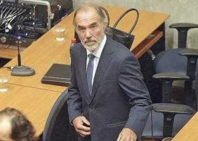 Caso Corpesca: Tercer TOP de Santiago dicta condena por fraude al fisco, cohecho y soborno