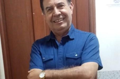 CORE Lobos pide al Consejo Regional solidarizar con pobladores de toma en El Boro, por corte que realizó Aguas del Altiplano