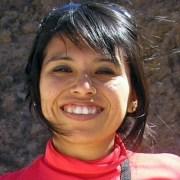Pandemia y Libertad de Expresión en Chile