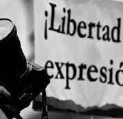 Buscan adhesión a Carta a Comisión Interamericana de Derechos Humanos, sobre Libertad de Expresión y Prensa en Chile