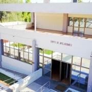 Corte de Arica ordena a la UNAP concluir en 30 días proceso de titulación que condicionó al pago de deuda estudiantil
