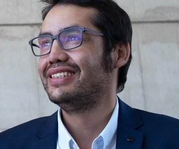 Abogado Enzo Morales apelará en la Corte para que se decrete prisión preventiva contra Daniel Luna, por grabar a mujeres en los baños