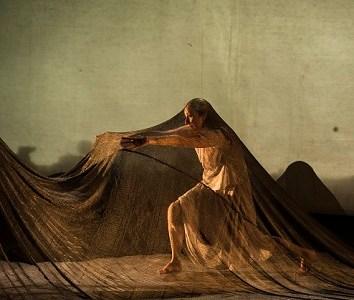 FINTDAZ presenta cuatro montajes gratuitos de danza que recuerdan la historia chilena y promueven la memoria