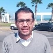 """Abogado Enzo Morales y reformalización de imputados:""""Solicitamos fin a la operación Cavancha que es un """"caso bombas"""" en la región de Tarapacá"""""""