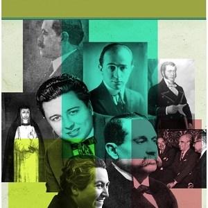 Editan libro sobre personajes y relaciones peruano chilena, compilado por Sergio González en contexto del bicentenario de Perú